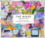 + The Mixed |Megapack PNG||1850 watchers|