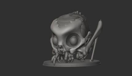 Skullholder-1