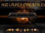 HUD Launch (Mac Style)