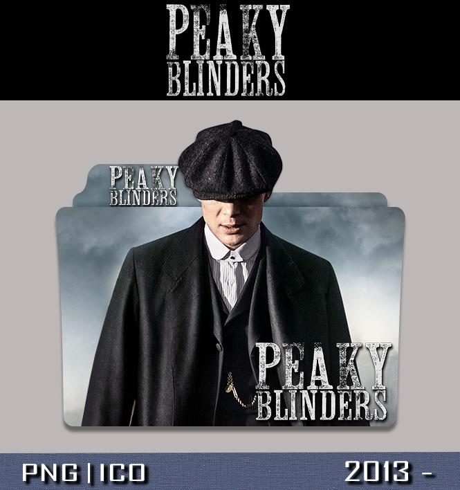 peaky blinders wallpaper
