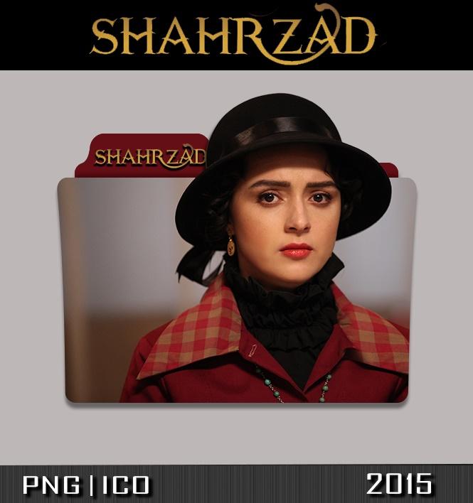 shahrzad 27