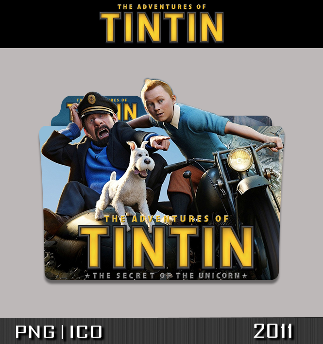 the adventures of tintin 2011 full movie download