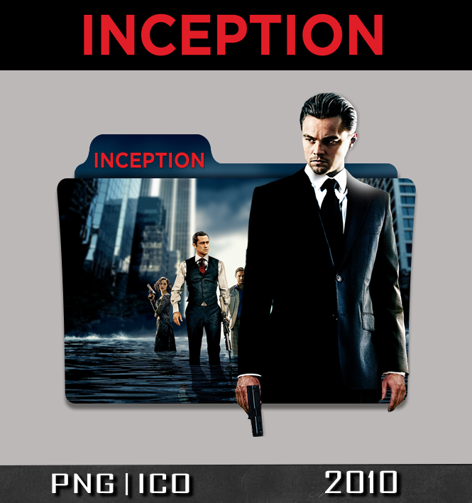 Entertainmenthere: inception 2010 free movie download hd 720p dual.