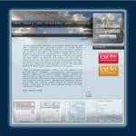 GenesisDesign resource