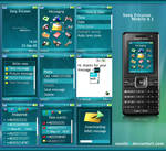 Sony Ericsson Mobile 6.1