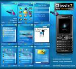 Aero Classic 7