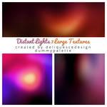 Distant Lights Large Textures