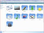KDE Vista Patcher 1.02 Full