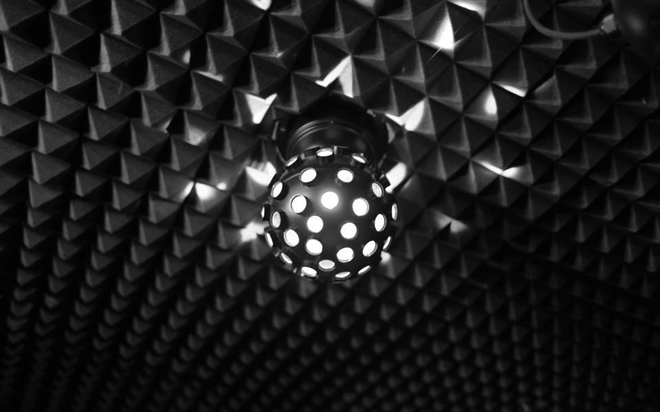 Disco lights by Markus-Weldon ... & Disco lights by Markus-Weldon on DeviantArt