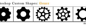 Gears_01