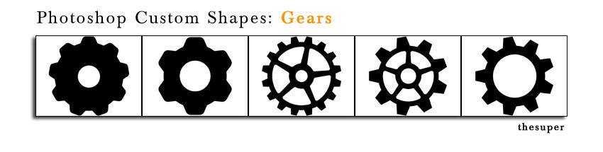 Gears_01 by thesuper