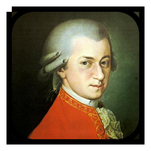 Amadeus Pro by ghigo1972