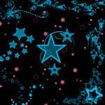 Star brushes