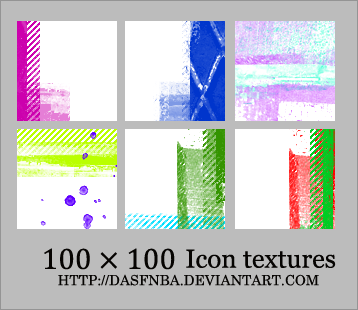 http://fc03.deviantart.net/fs50/i/2009/266/0/1/100x100_Icon_textures___3_by_DasfnBa.png