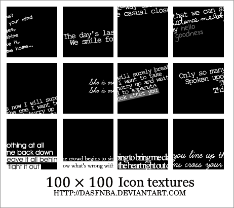 http://fc03.deviantart.net/fs51/i/2009/266/3/3/100x100_Icon_text_textures___3_by_DasfnBa.png