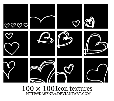 http://fc05.deviantart.net/fs50/i/2009/266/0/f/100x100_Heart_Icon_textures_by_DasfnBa.png