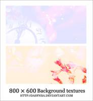 Big Stock Textures 800x600
