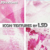 textures pack 4 by Bess-chan