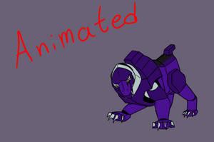 Hop (Transformer animation)