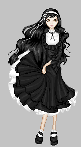 Justawindsweptlolita.doll