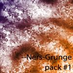 --Ners-Grunge-brushes