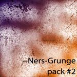 --Ners-Grunge-brushes 2