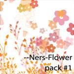--Ners-Flower-brushes