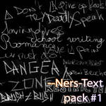 --Ners-Text-brushes