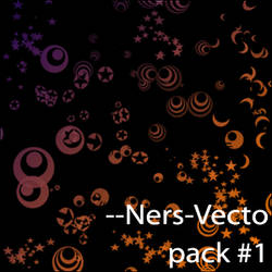 --Ners-Vecto-brushes