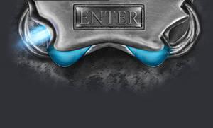 Enter-Site 2