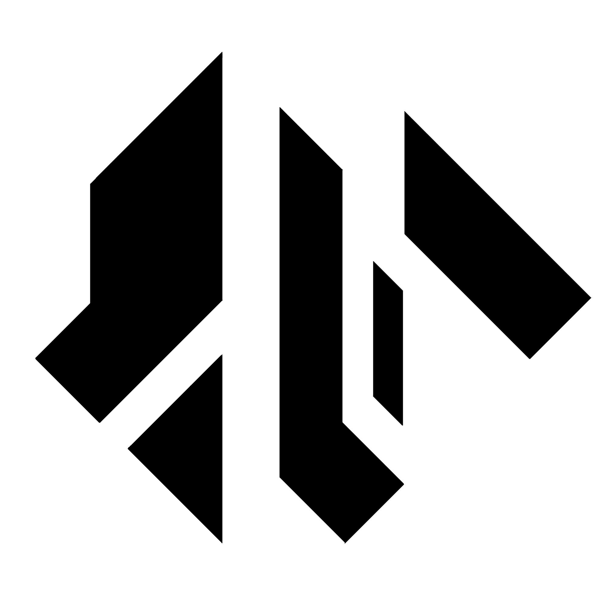 Evernote Logo Vector