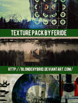 Texture Pack #13