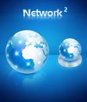 Network II