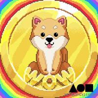 The Non-Dogeable token