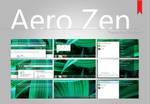 Aero Zen