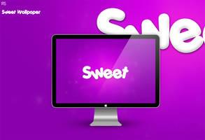 Sweet by AxiSan