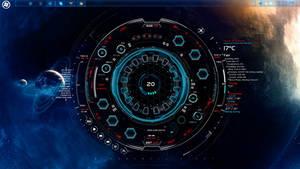 Tech-b XION SKIN