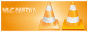 Vlc Media Player by skingcito