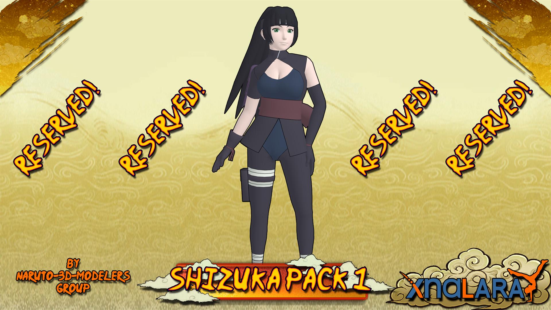 Naruto shippuden 127 a lenda de um ninja determinado as crocircnicas ninjas de jiraiya parte 1 - 5 9