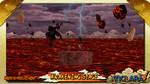 Naruto Stage - Awakening FOR XPS!! by MVegeta