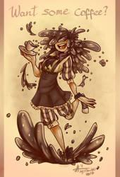 Coffee (1) by AJ-H