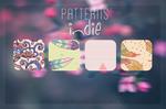 Patterns Indie'