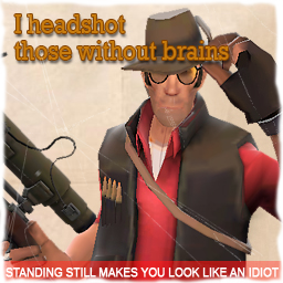 how to bring spray in tf2