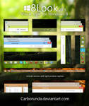 8Look v3.1