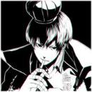 Kageyama] [Soulmate!AU] King | 2 by icyfalls on DeviantArt
