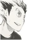 Hinata] [Soulmate!AU] Shorter by icyfalls on DeviantArt