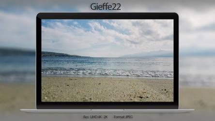 Flatness by gieffe22