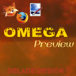 Persona - OMEGA TIDE by delade