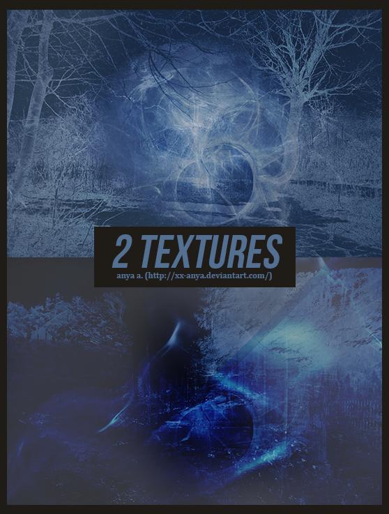 http://orig07.deviantart.net/a7c4/f/2015/226/6/a/dark_mystery_textures___2_by_xx_anya-d95ov7x.png