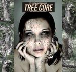 Tree Core stock, by xx-Anya